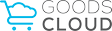 Logo: GoodsCloud
