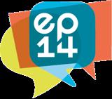 https://ep2014.europython.eu/static_media/assets/images/logo.png